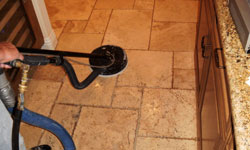 Our equipment and expertise will leave your floor sparkling!
