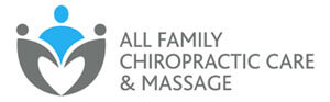 All Family Chiropractic Huntington Beach