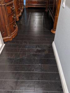 Hardwood Floor Restoration Huntington Beach