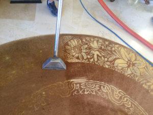 Silk Carpet Cleaning Huntington Harbor, CA